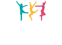 School Theatre Productions