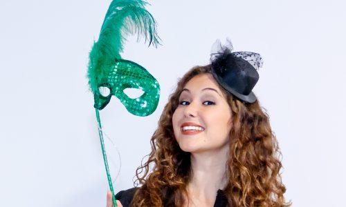 Ana Villar