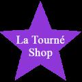 estrella-tienda-tourne-teatro